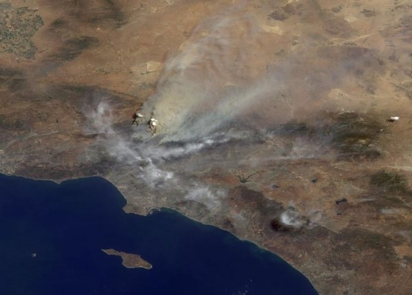 More-Fires-from-Space-600x429
