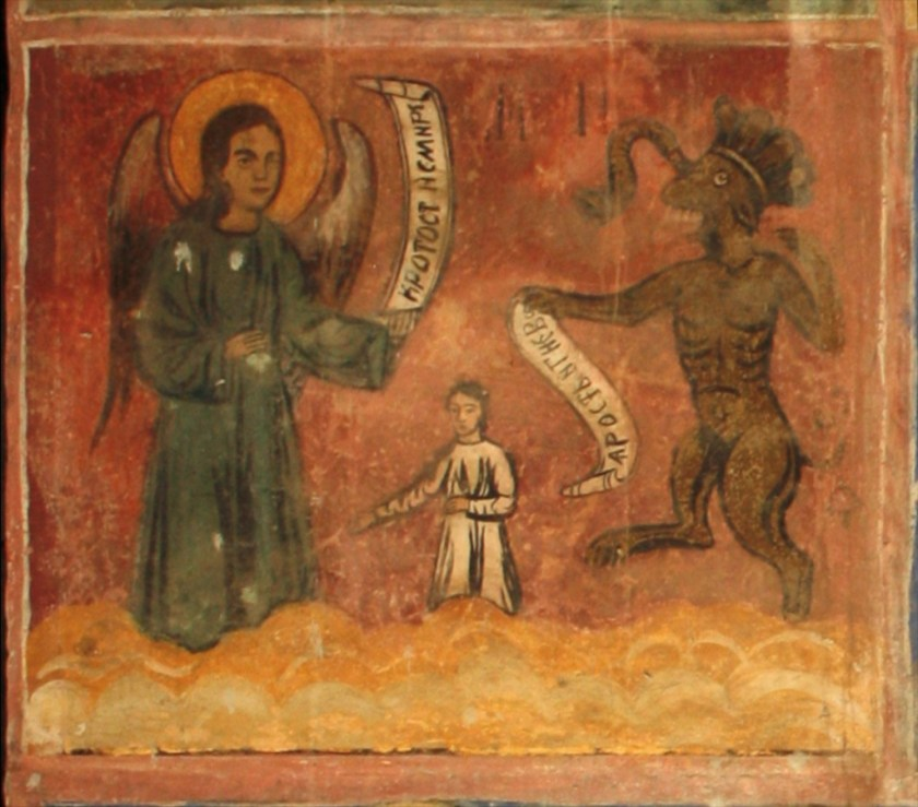 Rage-and-anger-fresco