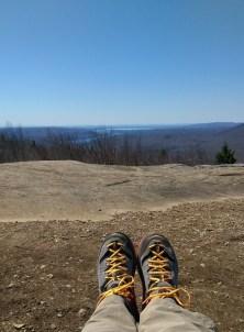 Hadley Mountain 5 sm