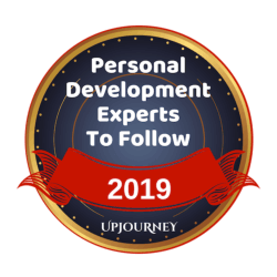 29 Personal Development Experts And Blogs To Follow In