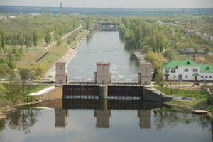 """Результат пошуку зображень за запитом """"північно-кримський канал"""""""