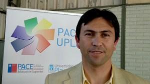 Mauricio Avila