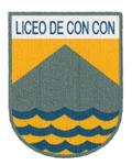 Politécnico de Concón