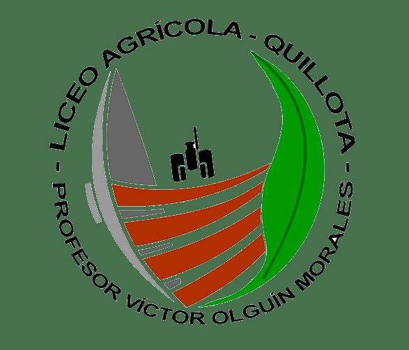 Liceo Agrícola Quillota