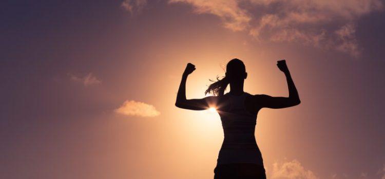 Αυτοπεποίθηση – Αυτοαποτελεσματικότητα – Αυτοεκτίμηση