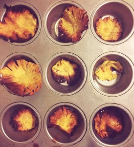 pineappleflowers5