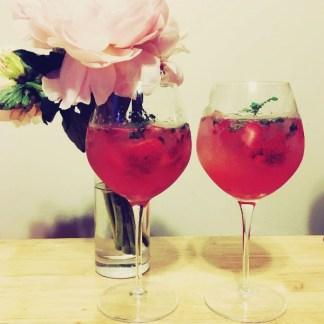 summer cocktail2