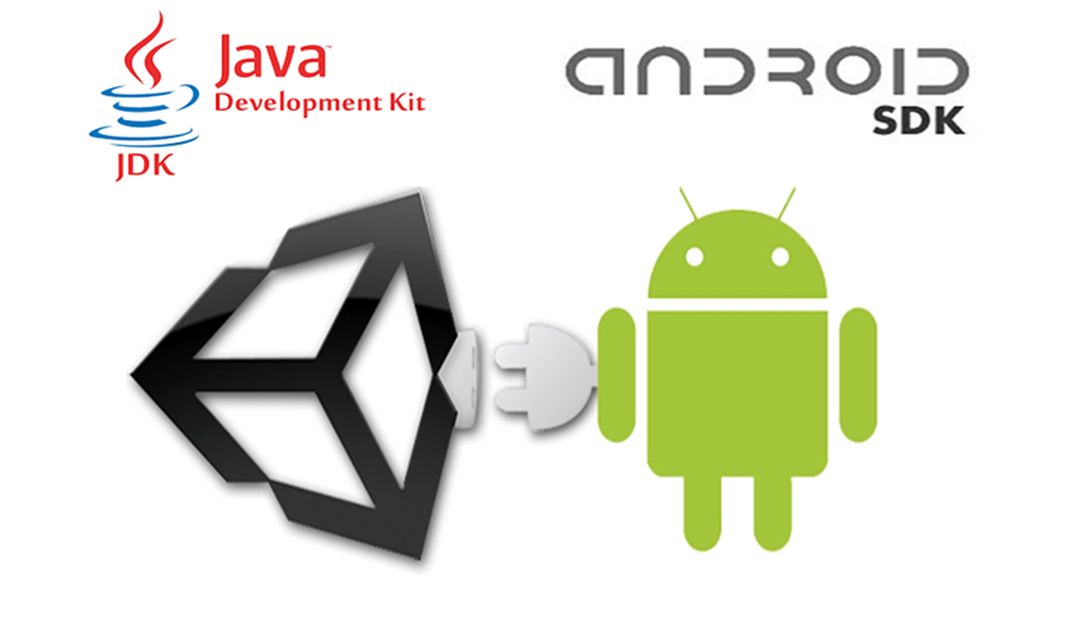 Jdk For Unity