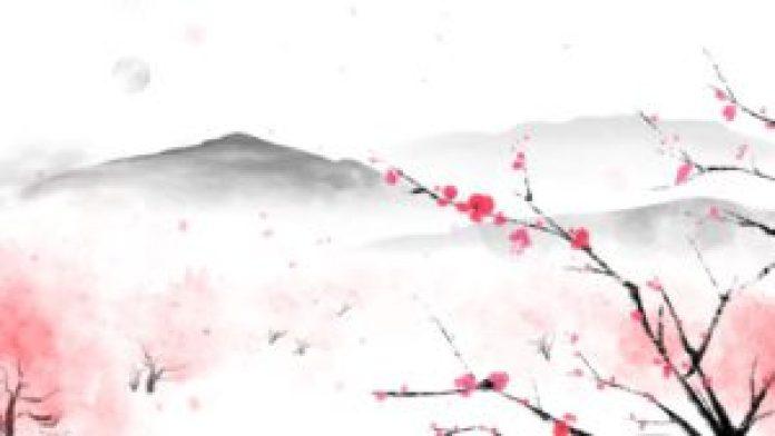 因此今年的春天將是一個寒冷的春(pngree)