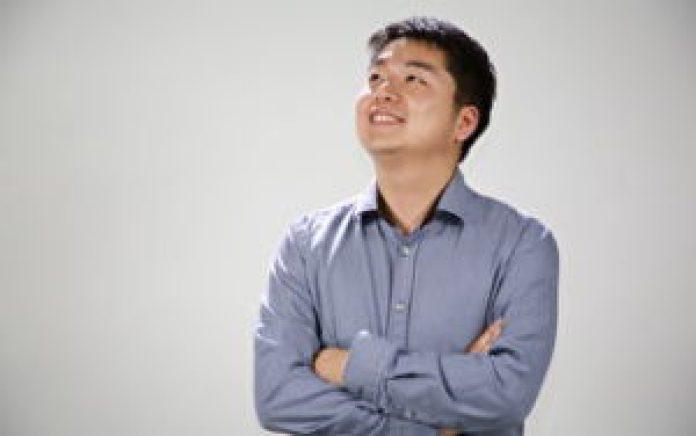 在這次音樂會中,您將聽到好萊塢獲獎音樂人陳東的原創作品(陈东)