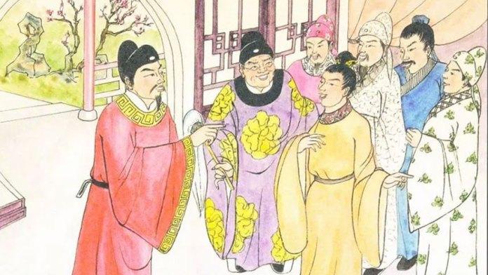 八級電視連續劇:《俞淨意公遇灶神記》(網絡)