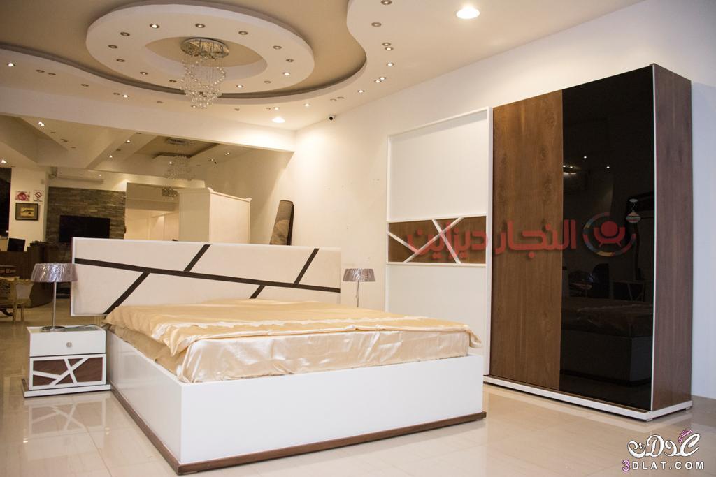 صور غرف النوم احدث غرف النوم بالصور غرف نوم 2020 مودرن