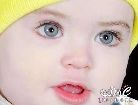اجمل صور صور اطفال جميله جدا 2020 بيبي روعة غايتي الجنة