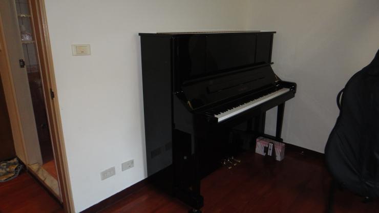 《嘟嘟國際優質搬家公司》-專業搬鋼琴案例-搬家案例-租屋討論區-591房屋交易網討論區