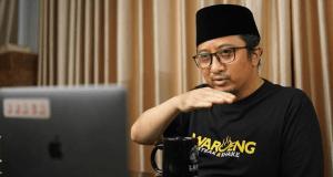 ustaz Indonesia dikecam