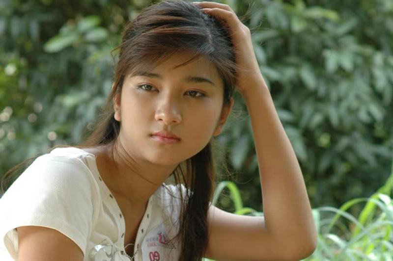 filipinskaeyes web stranica za upoznavanje