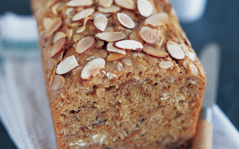 стоит ли есть хлеб при похудении