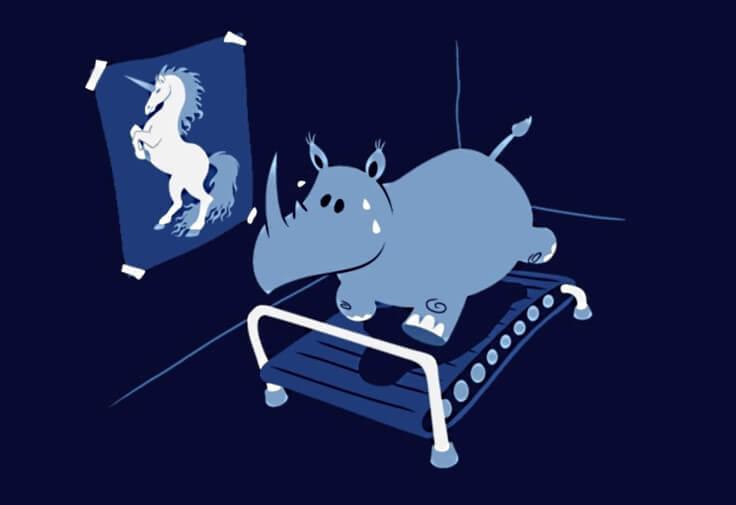 Как правильно заниматься на беговой дорожке чтобы похудеть