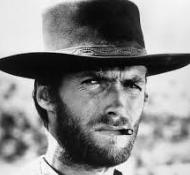 ohcX35% - Sin duda, Clint Eastwood tenía razón...