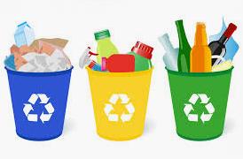 1IRDZp% - ¿Podemos mejorar el reciclaje?