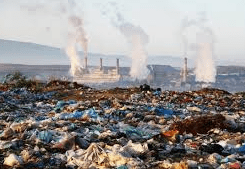 l0RLtY% - ¿Política medioambiental? ¿donde?