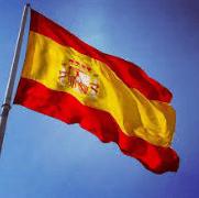 0tATu5% - España en 2023 ... ¿predicción factible?