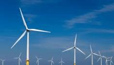 l0uThN% - Los alemanes han tenido electricidad gratis gracias a renovables