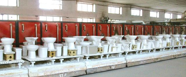 Image result for SANITARY FACTORY