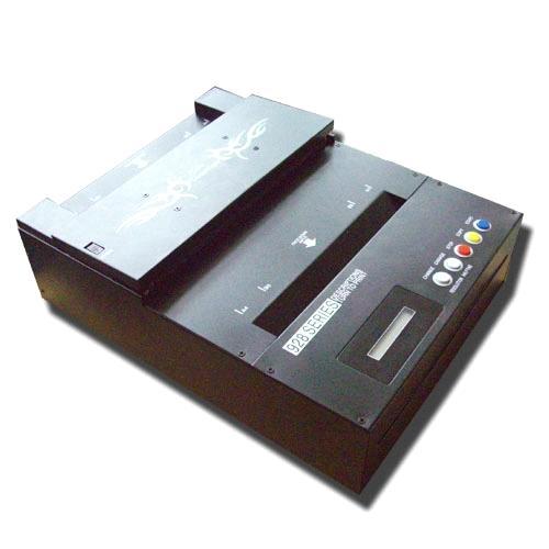 LCD Tattoo Stencil Maker Copier Printer (928)