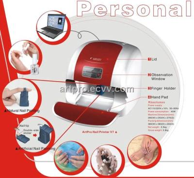 https://i2.wp.com/upload.ecvv.com/upload/Product/20088/China_Artpro_Nail_Printer_V720088151046066.jpg?resize=400%2C368
