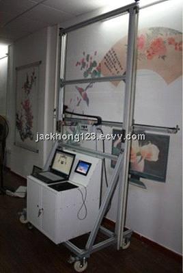 Wall Painting Machinewaterproof Interior Wall Paint