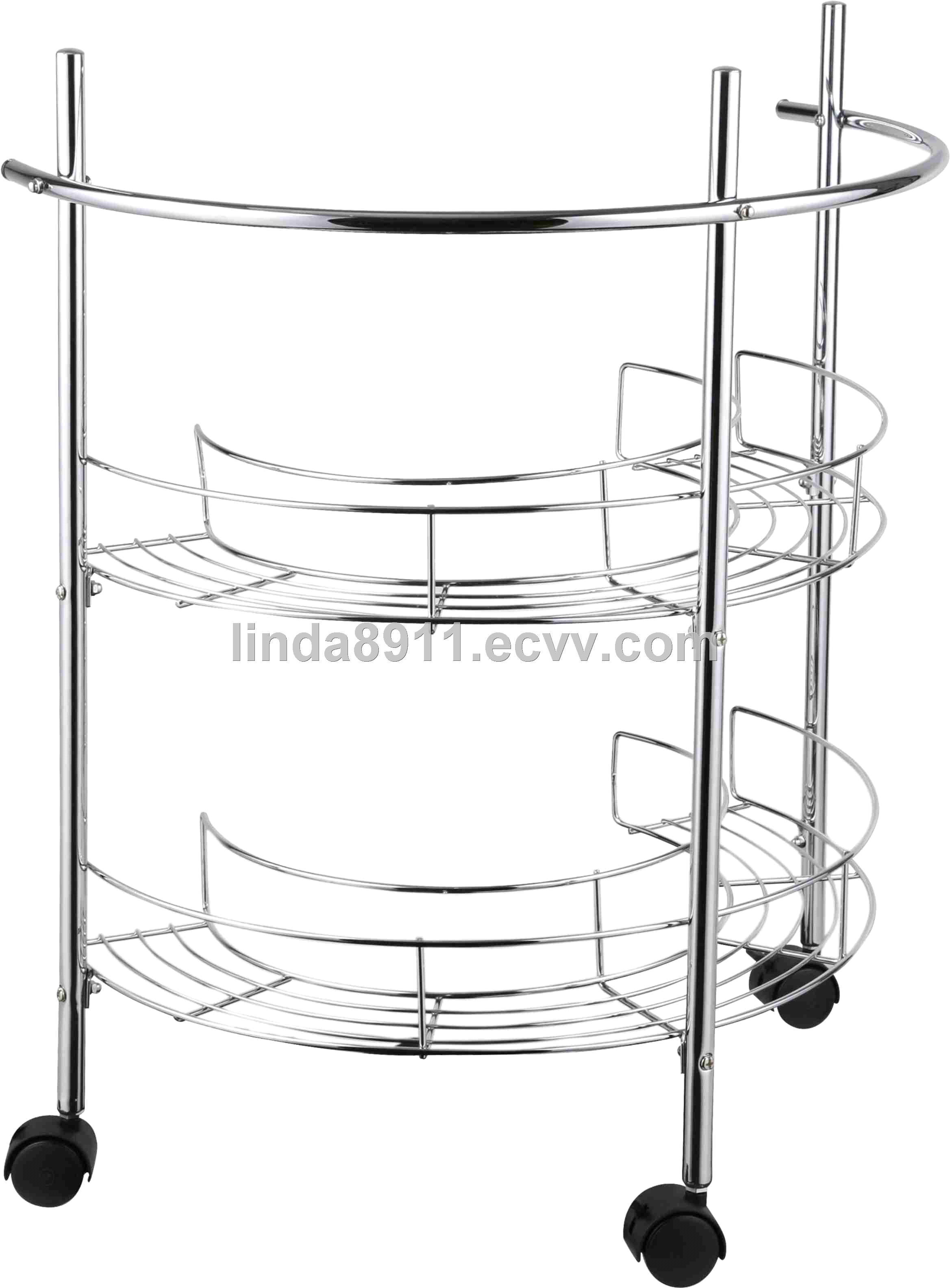 Bathroom With Sink Shelf Purchasing Souring Agent