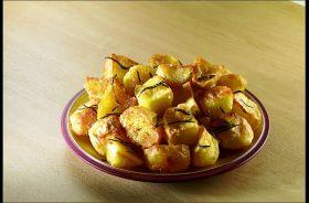 Battling the potato myth