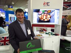 Potato grower enters pre pack market