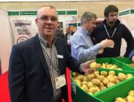 Greenvale invests in new organic varieties