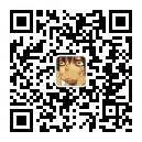 wx_public_thumb.jpg