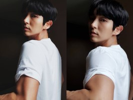 pelan diet lee junki