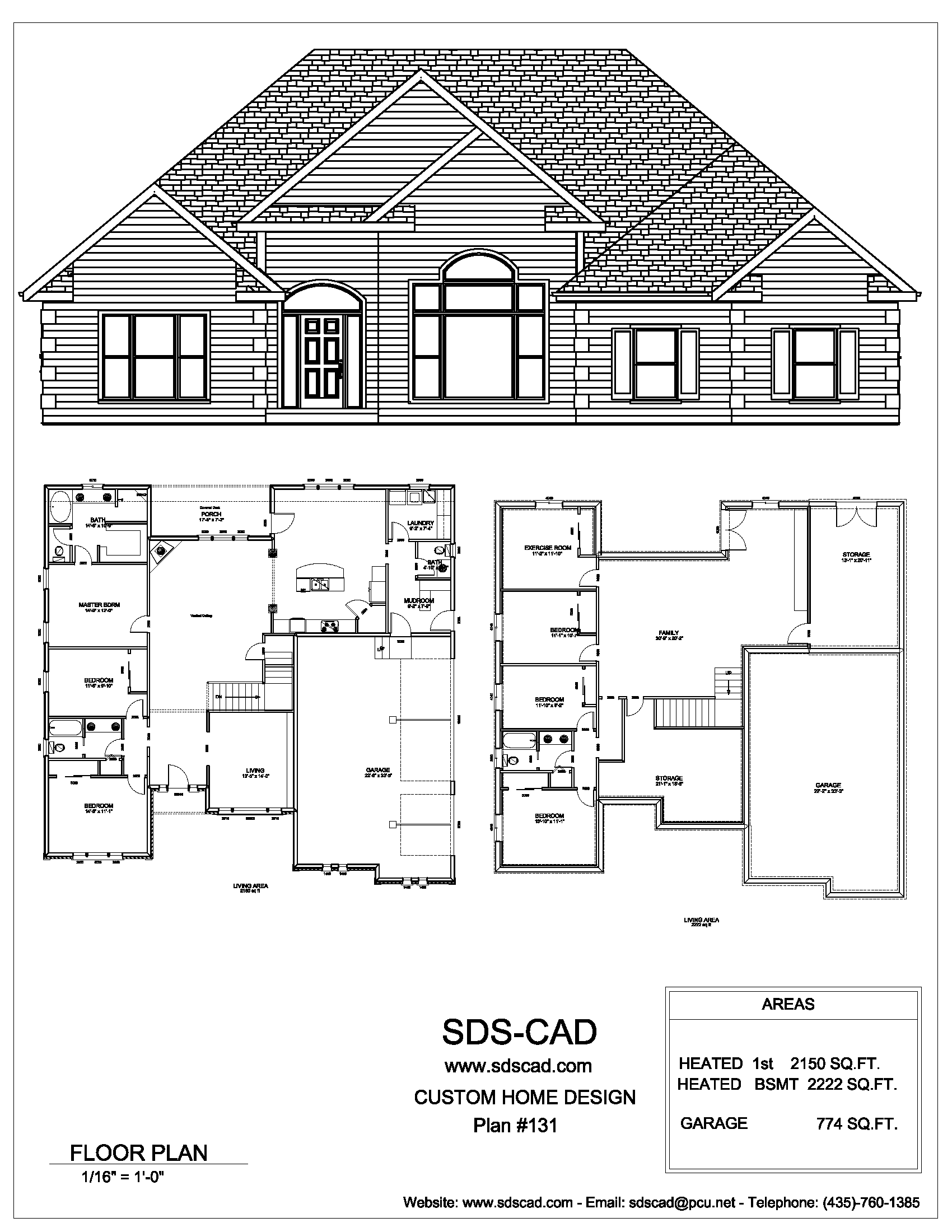 Barn House Plans Blueprints House Plans Blueprint House