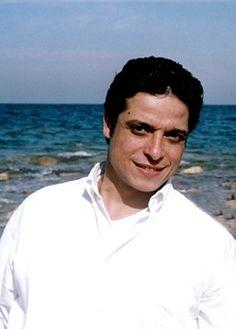 عامر منيب ويكيبيديا