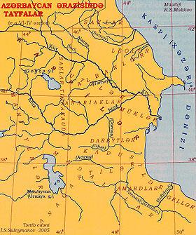 Azərbaycan ərazisində tayfalar (e.ə. VI-IV əsrlər).jpg