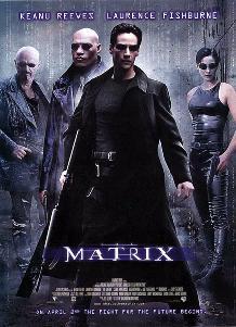 https://i2.wp.com/upload.wikimedia.org/wikipedia/ca/7/7a/Matrix.jpg