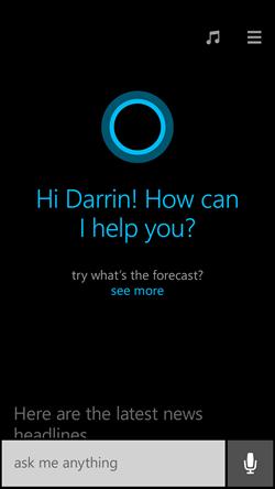 Microsoft Cortana Viquipdia Lenciclopdia Lliure