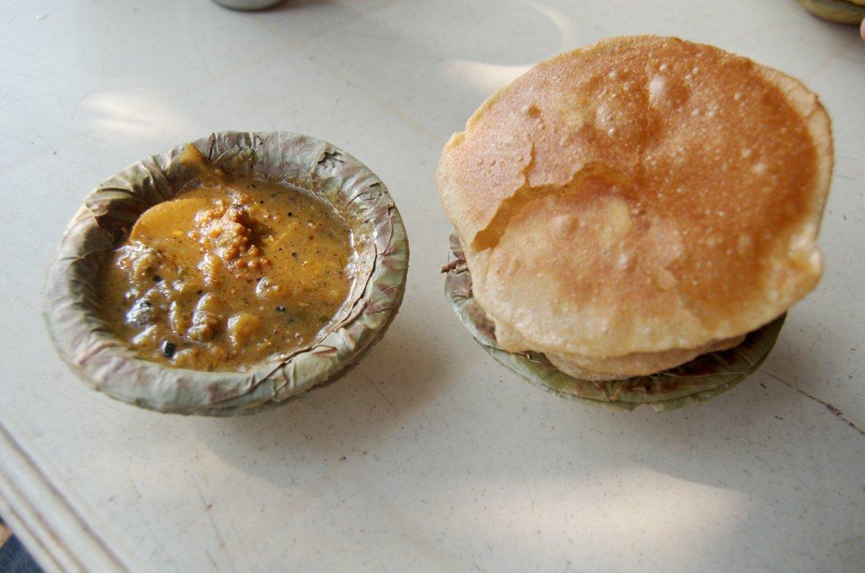 Image result for banarasi food