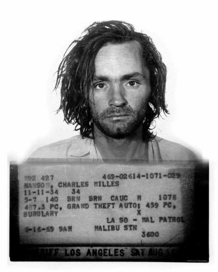 Charles-mansonbookingphoto (enlarged) 1971.jpg