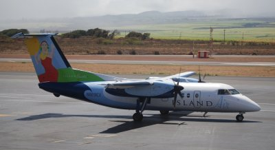 Island Air (Hawaii) - Wikipedia