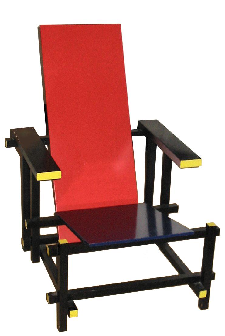 File:Rietveld chair 1.JPG - Wikimedia Commons