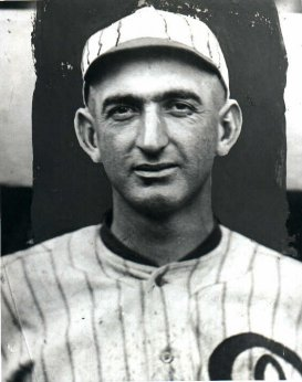 Shoeless Joe Jackson is third on the all-time ...