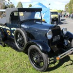 File 1928 Ford Model A Roadster Pickup 36206298512 Jpg Wikimedia Commons
