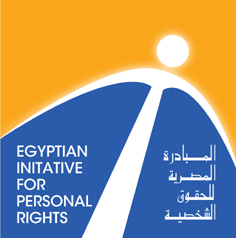 English: Egyptian Initiative for Personal Righ...