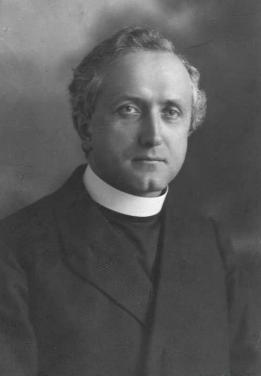 Emil Szramek Wikipedia